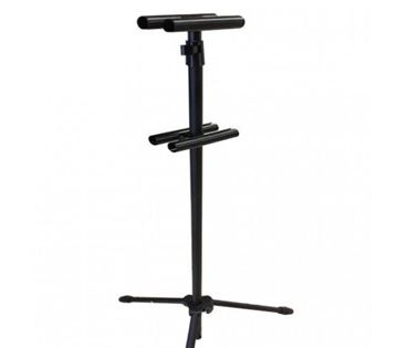 Picture of Easel Stand